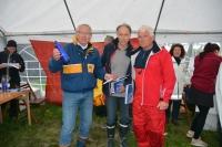 Fjärde-pris-Janne-Gustavsson