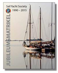 Frontsidebild-Jubmatrikel2015-small