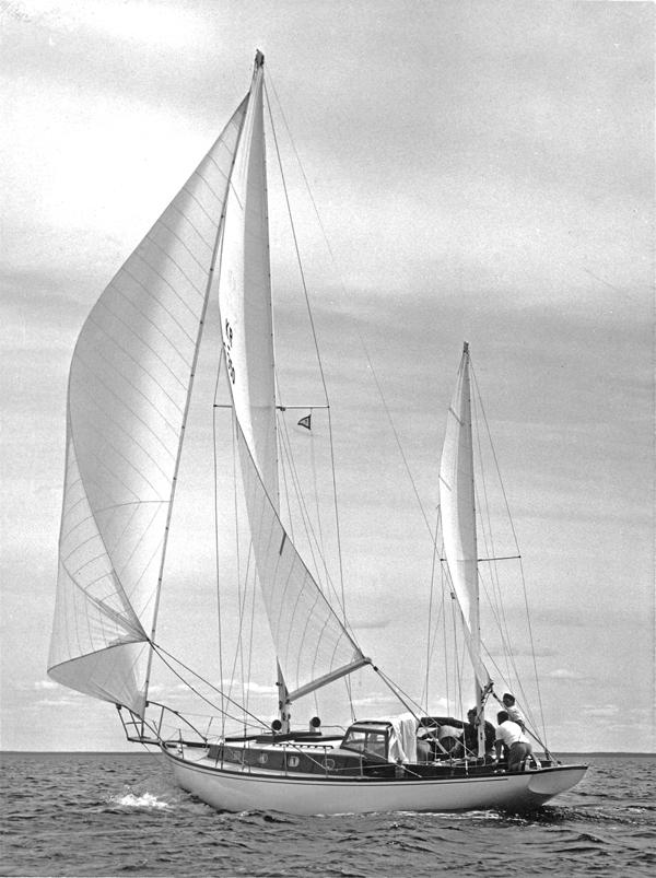 Carela_1958