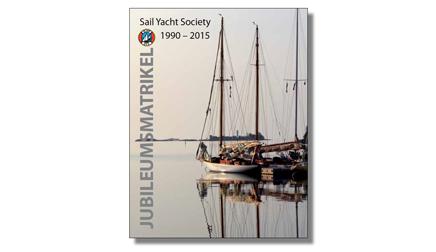SYS Jubileumsmatrikel 1990 – 2105