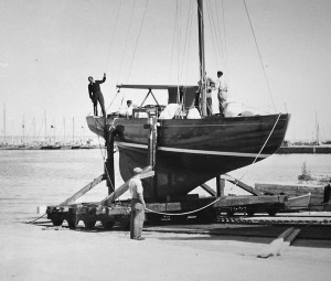 Gillan_1952