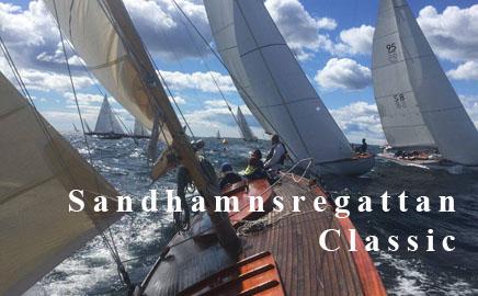 Sandhamnsregattan Classic
