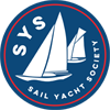 Sail Yacht Society