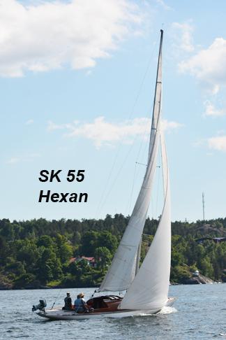 Hexan-webb