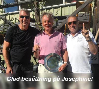 Josephine-vinnare-webb