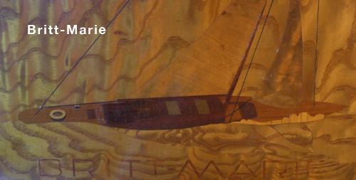 BrittMArie-intarsia