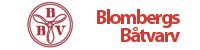 Blombergs-2