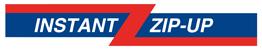 ZipUP-logo