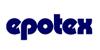 epotex