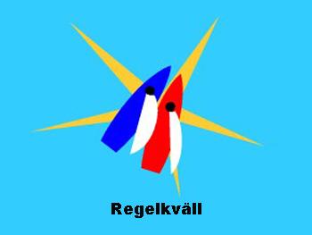 regelkväll-banner