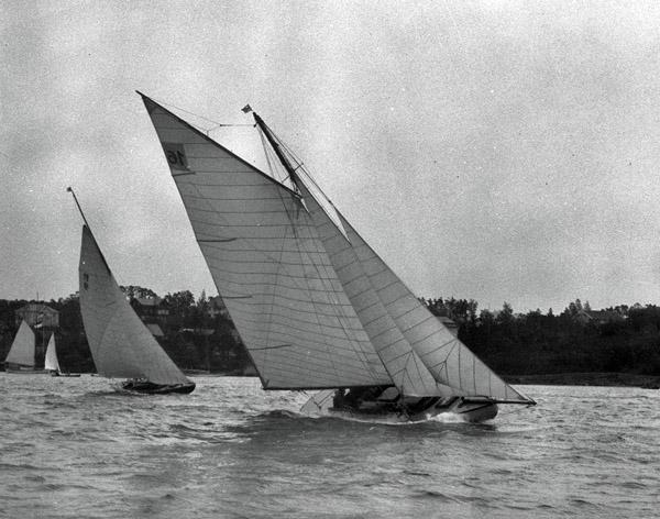 Idyl_1907