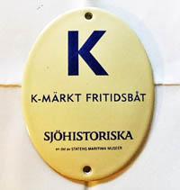Foto K-märkningen_200