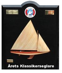 pris-ÅretsKlassikerseglare-200-pix-WEBB