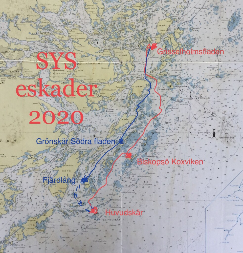 EskaderPlan2020-3