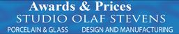 Ulf-Olaf-banner