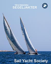 Första-sida-årsbok-2020